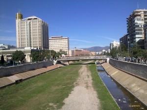 3. Río Guadalmedina por Málaga 27112011095