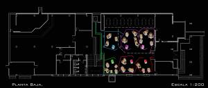 Captura de pantalla 2015-12-25 a la(s) 22.49.31